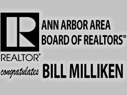 milliken-realtor-year-2001